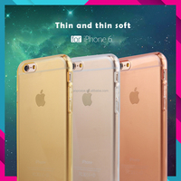fancy tpu cell phone cover case for iphone6
