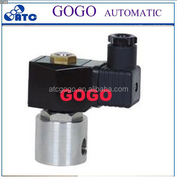 automatic load sensing valve ball valve water timer flush lever