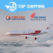 International reliable cheaper and fast freight forwarder air cargo shipping to Paraguay South America from shenzhen china
