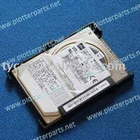 High performance 20GB hard disk -20 GB EIO - J6073A - Printer Accessory - Printer parts