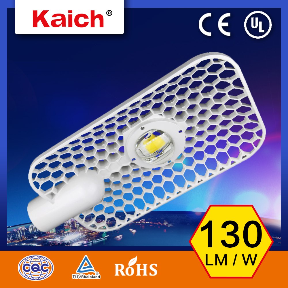 Brand new lucky light led solar powered light supplier in philippines with low price