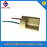 led halogen socket replacement g9 lamp base
