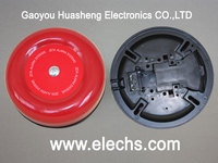 China excellent electronic fire bell