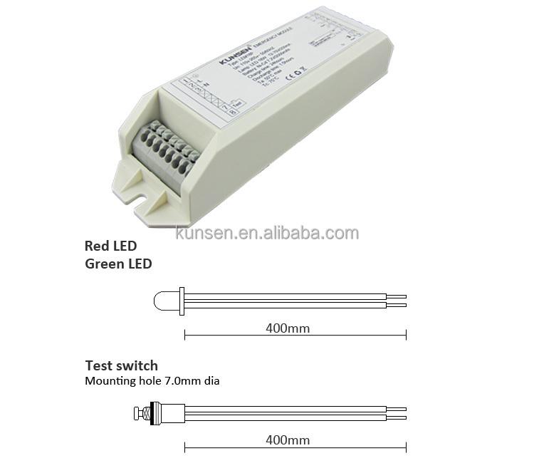 HTB1cW5KGXXXXXcOXXXXq6xXFXXXX non maintained or maintained emergency light kit for led panel maintained non maintained emergency lighting wiring diagram at webbmarketing.co