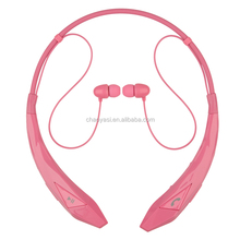 Popular Cordless headphone for sport lover