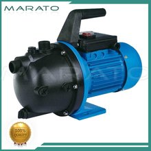Good quality new products domestic water pumps price