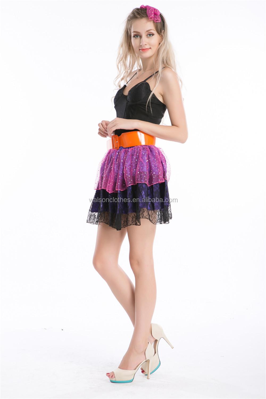 madonna 80s pop star diva cyndi lauper fancy dress hens party