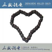 Best quality CD70 motorcycle chain and sprocket kit motorcycle sprocket kit