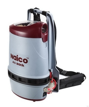 Modern manufacture smart backpack vacuum cleaners