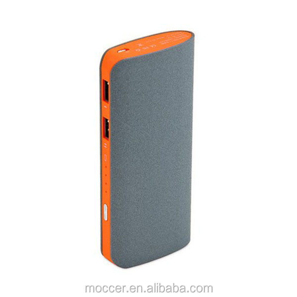 for tablet,mobile phones super high 100000mah power bank