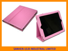PU Material for ipad Smart Cover