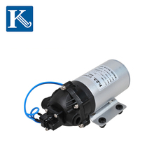 Best selling electric operated diaphragm pump dp-60