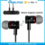Portable Wireless Headphone in-car Blue-tooth Headset with intelligent Charging Base