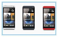 Brand new mtk6572w android smartphone 4g lte cell phone smartphone manufaturer one 2014 mobile phone