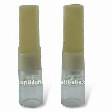 mini cigarette charcoal filters filter