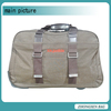 Durable luggage travel bags trolley travel bag trolley bags