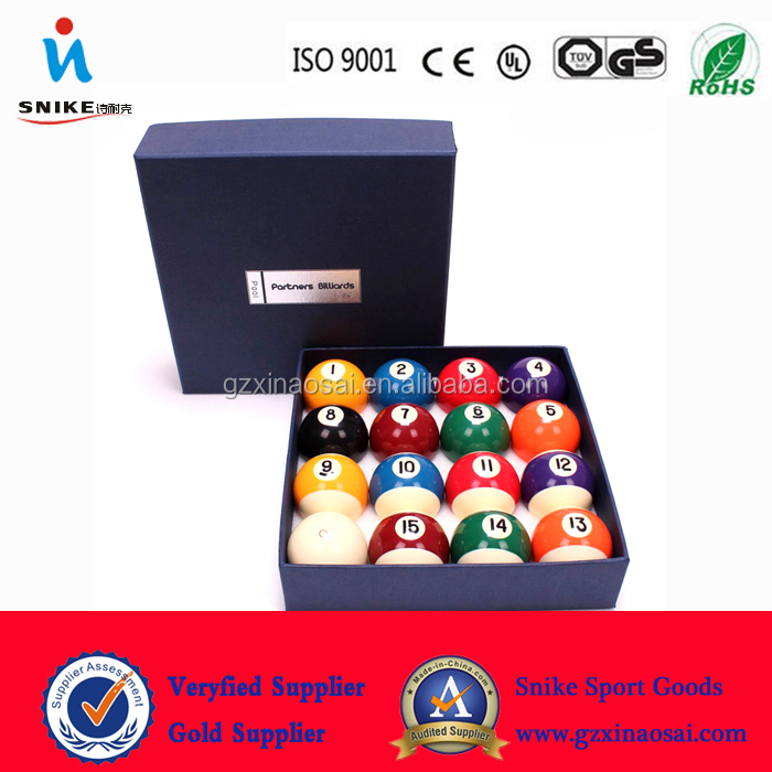 Cheap 8 ball pool table price