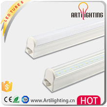 Embeded Installation t5 fluorescent tube lamp long life span