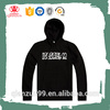 320g cotton print hoodies jumpsuit tracksuit onesie hoody/man hoody/fleece hoodie