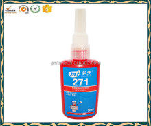 The wholesale price of 271 thread locking anaerobic sealant