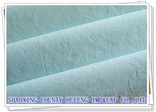 new product 40s*40s tencel and cotton mix weave fabric for lady's fashionable dress