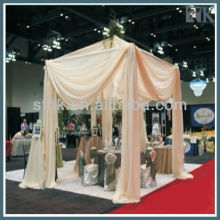 Indian pavillion style wedding tent,garden tent