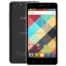 Factory Price Smartphone Unlocked Android Mobile Phones Cubot S308 16GB 3g Phones