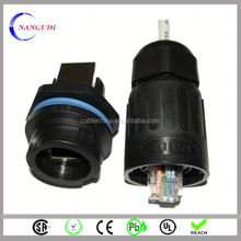 top sale 2014 solar cable connector
