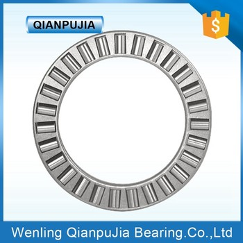 Best Price of Needle Roller Bearing,Needle Roller Bearing For Cam Shafts