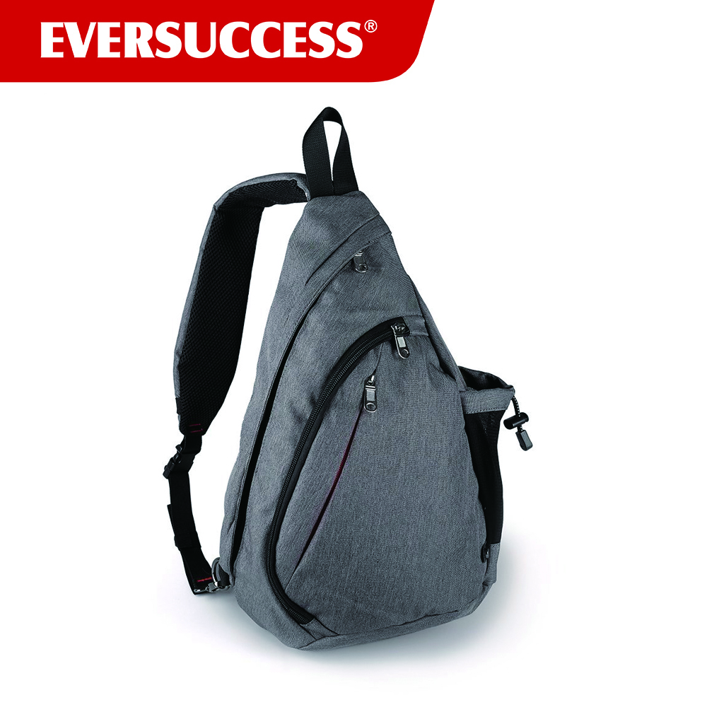 Small Crossbody Backpack for Men & Women canvas sling bags for sale