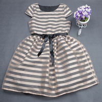 3 year old girl party dresses