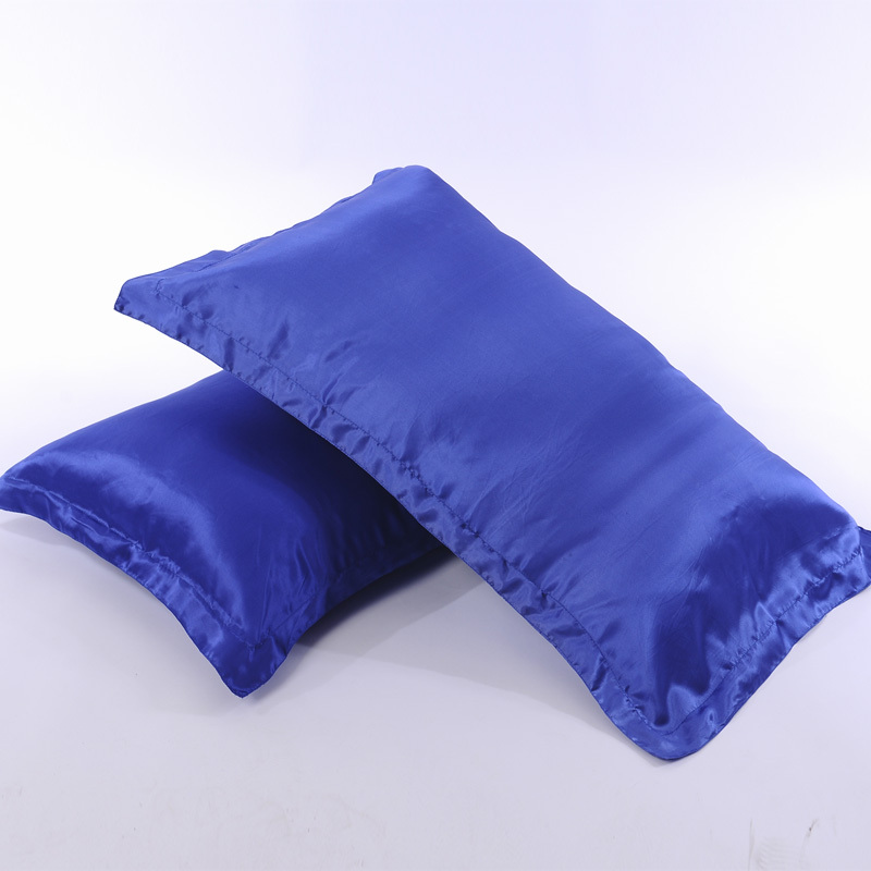 Adults Age Group and Anti-Apnea,Anti-Snore,Therapy,Cooling Feature silk pillowcase