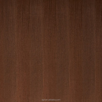 18 mm commercial plywood Fancy plywood