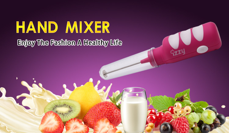 New arrival Wholesale low price good serve kitchen stand mixer