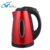 Boil Dry Protection Cordless Stainless Steel Electric Jug Kettle