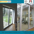Alibaba Trade Assurance High Quality Door and Window for House with Competitive Price