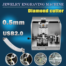 Hot Sale Mini jewelryworking Engraving Cutting CNC Router with CE Approved