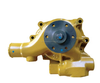 /product-detail/truck-cooling-water-pump-type-6206-61-1104-for-komatsu-s6d95-60266824739.html
