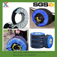 High quality best price spare tire covers designs,Car Tire Cover rav4 spare tire cover