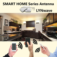 mobile phone wifi antenna for samsung galaxy s4