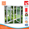 Factories Price jeld wen casement windows