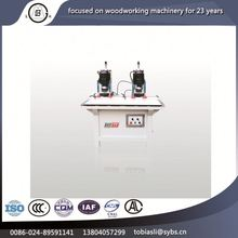 MZ-74212 New product cost-effective log stable performance engraving tool used drilling machine