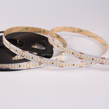 Led strips smd 4014, 180leds/m 5M long strip, 24v LED string
