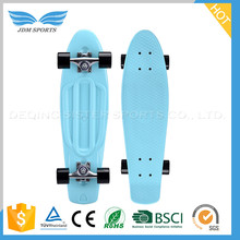 Hot Sales Fish Board Cruiser finger skateboard