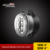New Sealed Beam 4 inch 12v Auto Jeep Fog Lamp 4x4 Small Round Light LED Fog Light with Popular Design