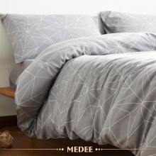 bedding comforter sets luxury ,used hotel home choice wholesale comforter sets bedding