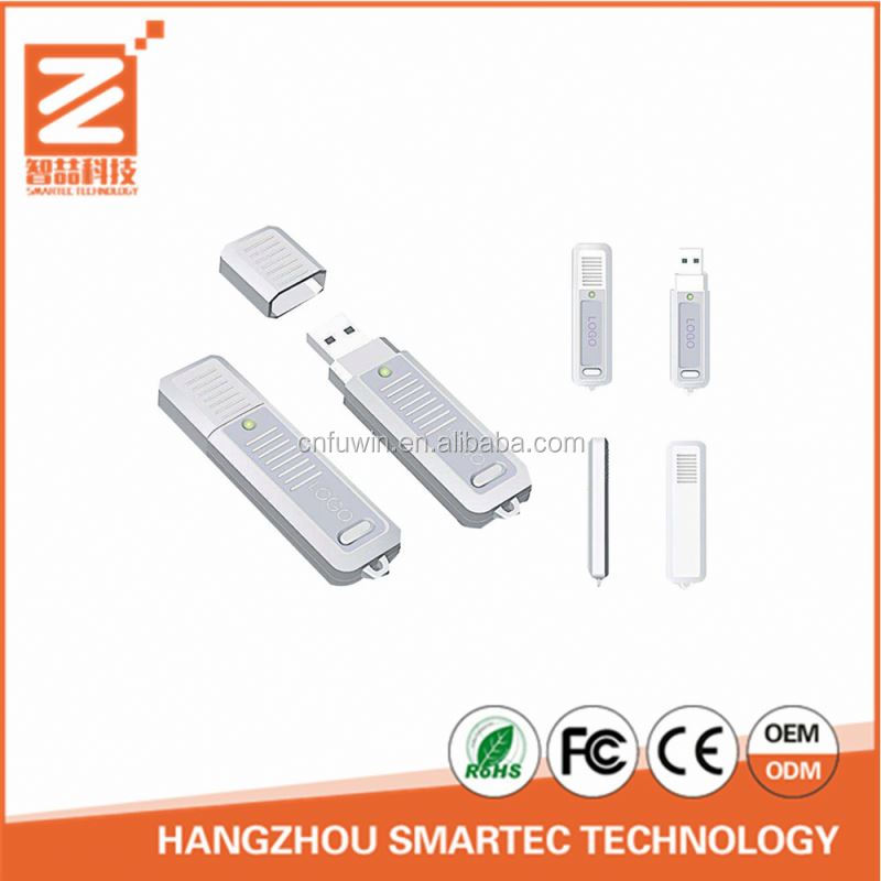 Hotselling OEM disk USB creative Super cartoon figure model logo 128gb 2gb 1gb 1tb 4gb 64gb usb stick