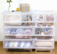 Storage Container/Organizer Storage Box
