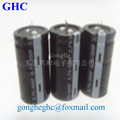 super capacitor 2.7v 300f for high power