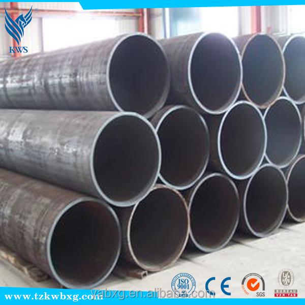 Large diameter dairy pipe fittings stainless steel buy